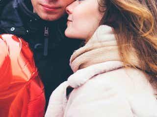 寒い日のデートで男性が「惚れてまうやろ!」と感じる気遣い3選