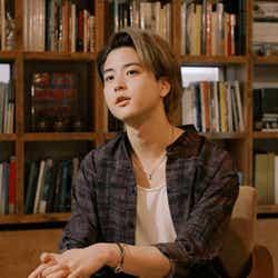 Masafumi(C)AbemaTV, Inc.
