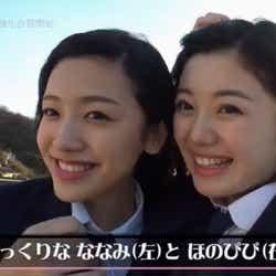 """モデルプレス - """"日本一かわいい女子高生""""ファイナリスト「これはヤバイ」絶叫が止まらない<女子高生ミスコンFINALIST>"""