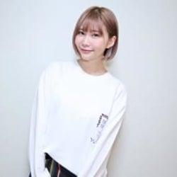 乃木坂46・山崎怜奈が東京ディズニーランドでお気に入りのアトラクションは?