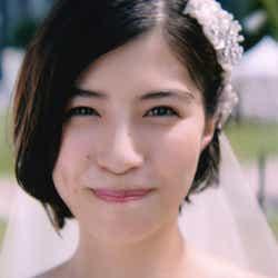 モデルプレス - 佐久間由衣&清原翔「ゼクシィ」続編完成 ニヤニヤが止まらなかった理由とは?