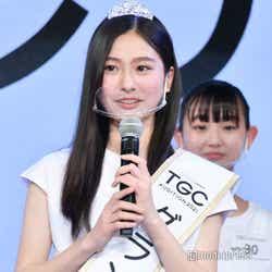 寺島季咲さん (C)モデルプレス