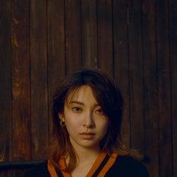 家入レオ「絶対零度」続編で主題歌決定 月9主題歌担当は女性歴代1位タイ