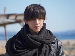 「君と世界が終わる日に」ミンジュン役のN.Flyingキム・ジェヒョン、Season2出演決定