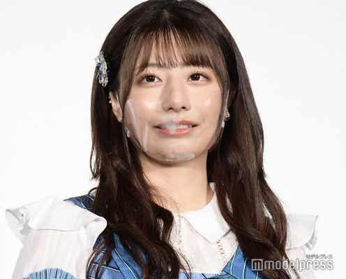 AKB48鈴木優香、卒業を発表