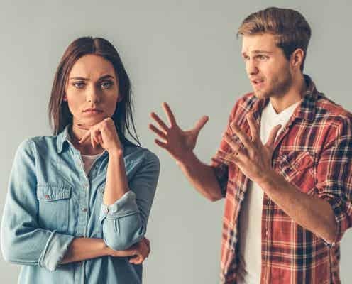 ついやりがちな「デート中のNG行動」あなたはいくつ当てはまる…?