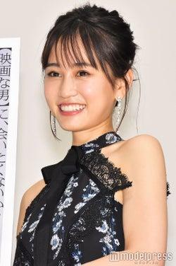 第1子妊娠の前田敦子、AKB48の絶対的エースから人気女優へ…勝地涼と結婚で美しさに磨き<略歴>