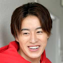 富田健太郎(C)「来世ではちゃんとします」製作委員会