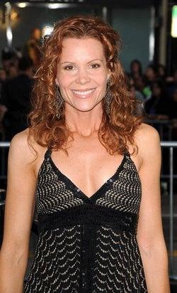 『グッド・ドクター』シーズン2に、ブレイク・ライブリーの実姉ロビン・ライブリーが出演
