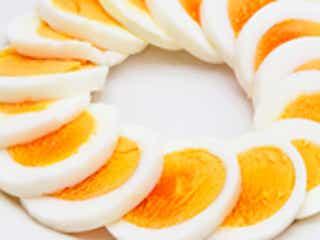 「キレイな見た目」に注意!外食の【卵】の秘密とは?