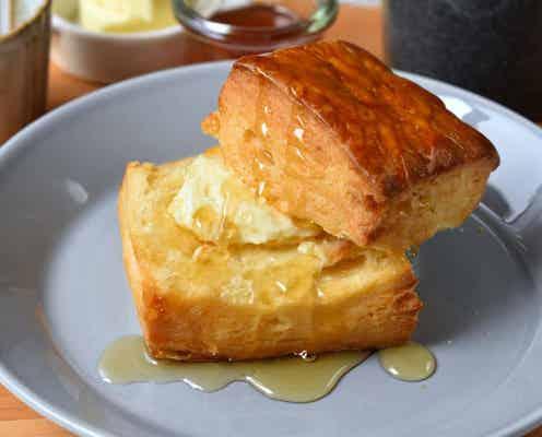 知る人ぞ知るカルディの名作!バターミルクビスケットを最高においしく食べる方法