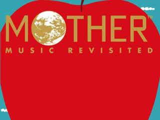 鈴木慶一、名作ゲーム『MOTHER』サントラを新録音でリリース決定