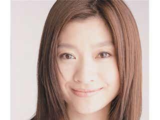 篠原涼子が最高に色っぽかった作品ランキング