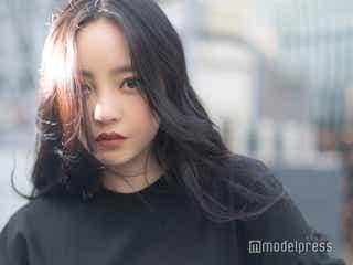 HARAさん永眠に日本事務所がコメント発表「大変素直で優しく才能ある女性でした」<全文>