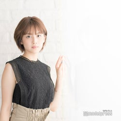 """宮司愛海アナ""""5つの法則""""ヘアメイク・ファッション・会話術…【「フジテレビ×モデルプレス」女性アナウンサー連載】"""