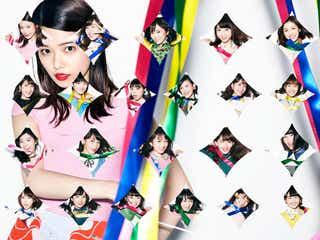 「Mステ スーパーライブ」AKB48らアーティスト出演時間を発表