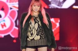 E-girls須田アンナ、流暢な韓国語にファンも驚き「凄すぎる」<2018アジアソングフェスティバル>
