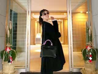 都心・海外etc……買い物旅行へ行くなら、おしゃれ&歩きやすいコーデを選ぼう♡
