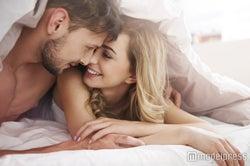 毎日セックスをしているカップルの共通点5つ いくつ当てはまる?