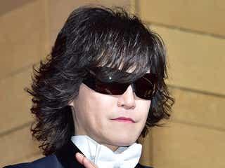 「紅」カバーのNEWS手越祐也、X JAPAN・Toshlの言葉に涙「めちゃめちゃプレッシャーだった」