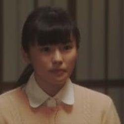 「おちょやん」灯子役で登場!注目の美女・小西はるって?