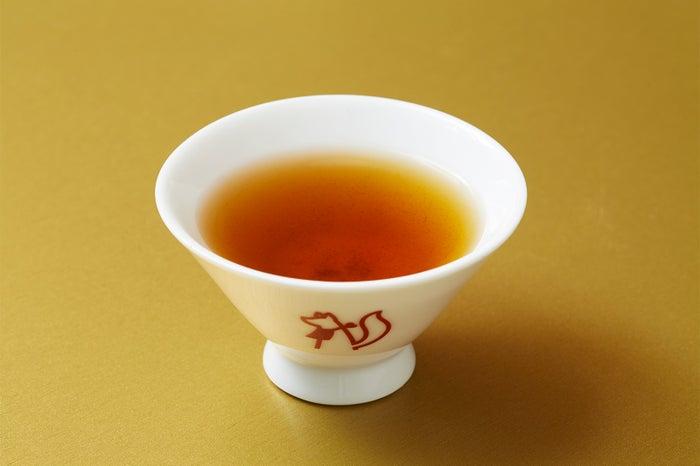 鹿児島棒ほうじ茶/画像提供:渋谷フェイス