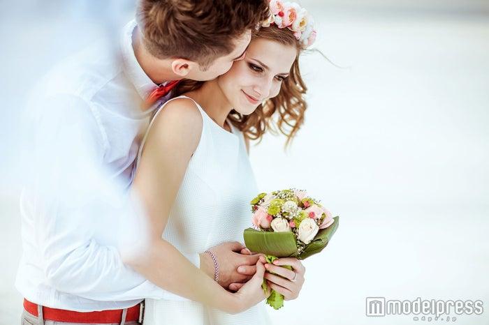 これであなたも結婚できるかも(photo by mikhail_kayl/Fotolia)