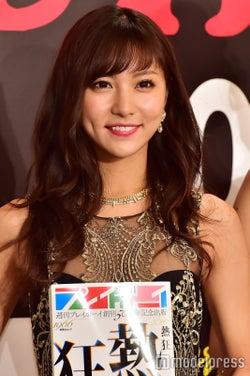 石川恋、オーディション落ち続けた過去「惨めでした」「恥ずかし…