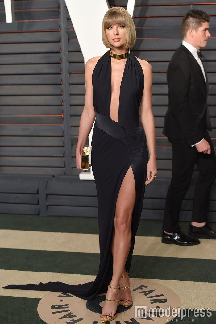テイラー・スウィフト(Taylor Swift)/photo:Getty Images