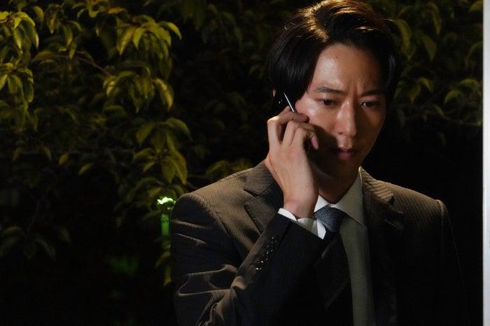 浅香航大/「あなたの番です」第15話より(C)日本テレビ