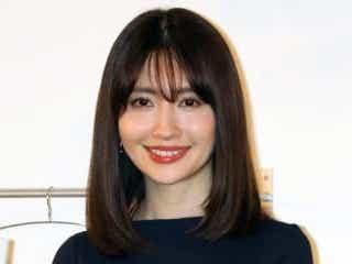 小嶋陽菜、ヒカキンとのコラボで憧れを告白 「同世代のスーパースター!」 小嶋陽菜がヒカキンとコラボ動画を投稿したことを報告。ファンからは歓喜や嫉妬の声が寄せられている。
