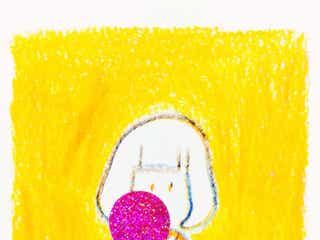 """謎の女子大生シンガーソングライター""""ラブリーサマーちゃん""""って?「素人とは思えぬクオリティ」とネットで話題沸騰"""