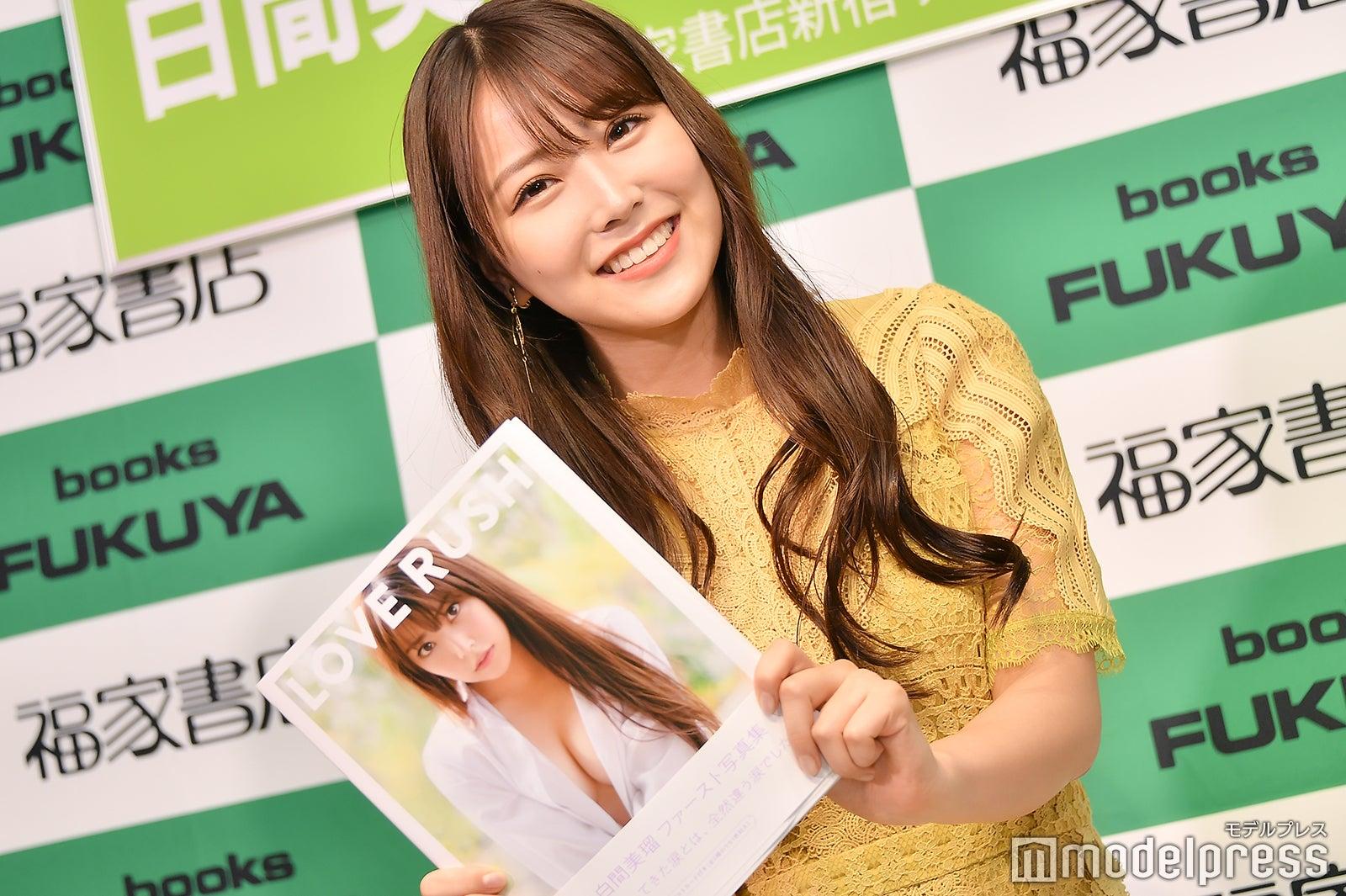 NMB48★5768 YouTube動画>35本 ->画像>199枚