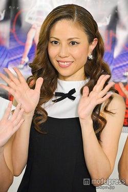 MAX・NANA、安室奈美恵の引退発表に言及 SUPER MONKEY'S時代のエピソードも
