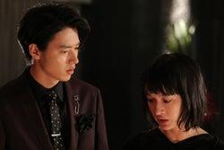 旺太郎(山崎賢人)、形勢逆転 キスの秘密とは?「トドメの接吻」<第3話あらすじ>