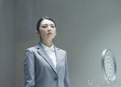 """田中麗奈、獄中結婚する女性役に """"20数テイク""""重ねた難役に挑む"""