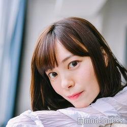 「ミス駒澤コンテスト2020」結果発表 グランプリは福井姫奈さん