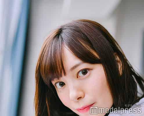 【いま最も美しい女子大生】「ミス駒澤」ファイナリスト福井姫奈にインタビュー