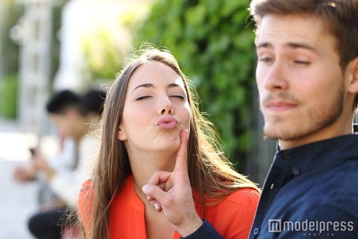 二度目のキス、疎かになってない?(photo by Antonioguillem/Fotolia)