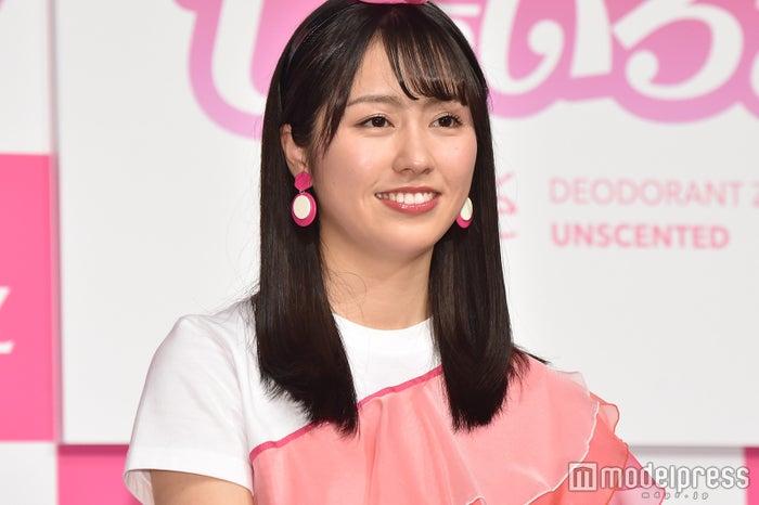 """ももクロ佐々木彩夏、メンバーのInstagramを""""乗っ取る""""「これはあー ..."""