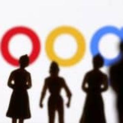 グーグル、米国内のオフィス再開を9月に延期 新型コロナ拡大で
