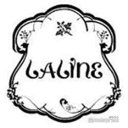 「Laline」ショップリスト