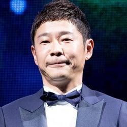 「新たな道へ進みます」ZOZO前澤社長が退任、今夕の記者会見で説明へ