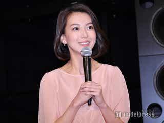 NHK和久田麻由子アナ、「紅白歌合戦」総合司会に決定