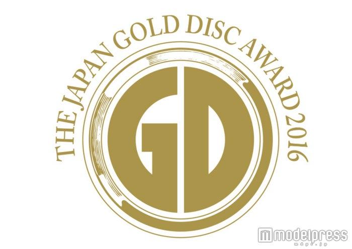 「第30回 日本ゴールドディスク大賞」
