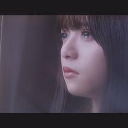 乃木坂46齋藤飛鳥・堀未央奈・山下美月「路面電車の街」MV解禁