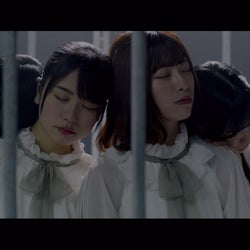 日向坂46東村芽依・金村美玖・河田陽菜・丹生明里ユニット曲「Cage」MV解禁