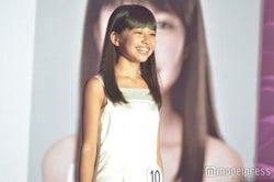 伊丹彩華(いたみ・あやか)さん/東京都/12歳/小6(C)モデルプレス
