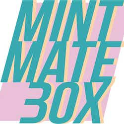 MINT mate box(提供写真)