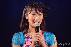 藤田奈那/井上ヨシマサ「神曲縛り」公演(C)モデルプレス
